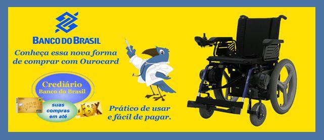 banco do brasil2